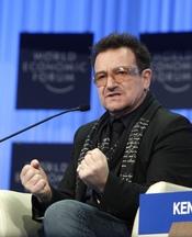 Bono debe decidir si se estrena 'Spider-Man'