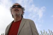 Fernando Trueba en el Festival de Cine Internacional de Miami