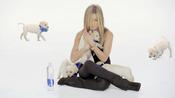 Jennifer Aniston da las claves para hacer un buen video viral