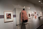 La modista Vivienne Westwood repasa sus modelos ochenteros en Nueva York
