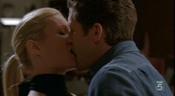Escenas de pasión protagonizadas por Gwyneth Paltrow en 'Glee'
