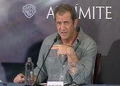 Mel Gibson logra un acuerdo extrajudicial y evita la cárcel