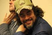 Benicio del Toro, animado con volver a dirigir tras 'Siete días en La Habana'