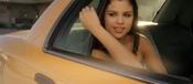 Selena Gómez se desahoga en su nuevo videoclip: 'Who Says'