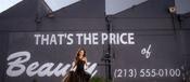 Mensajes de Selena Gómez en su nuevo videoclip: 'Who Says'