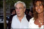 Fallece el actor Andrés Resino, el malo de 'El Súper'