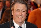 Roger Allam gana el premio Olivier al mejor actor por 'Enrique IV'