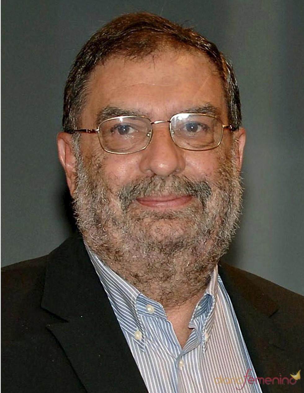 Enrique González-Macho, candidato a presidir la Academia de Cine