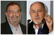 Bigas Luna y Enrique González-Macho se enfrentan para presidir la Academia de Cine