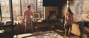 Justin Timberlake y Mila Kunis protagonizan 'Amigos con beneficios'