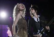Concierto de Taylor Swift en Hong Kong  el 21 de febrero de 2011
