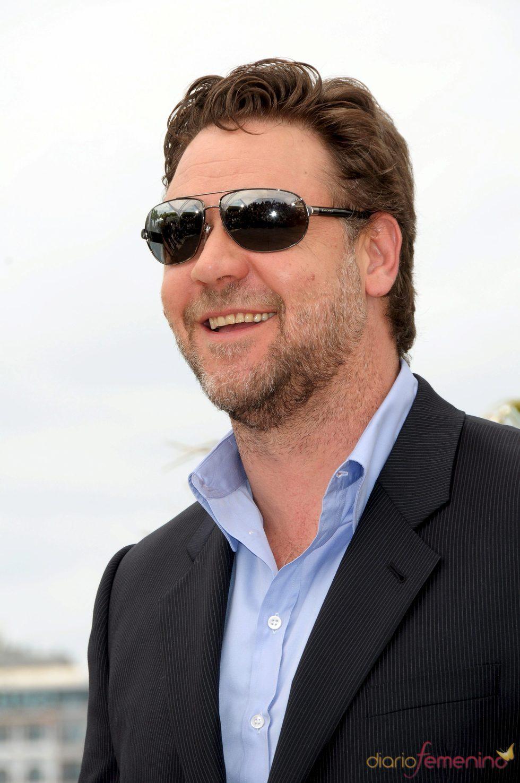Russell Crowe compra una mansión de 10 millones de dólares
