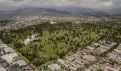El cementerio Forest Lawn donde descansan Elizabeth Taylor y Michael Jackson
