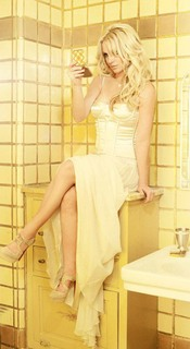 Britney Spears, más sexy que nunca