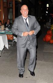 Billy Joel cancela la publicación de su libro
