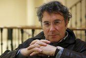 El escritor Andrés Trapiello, premio Castilla y León de las letras