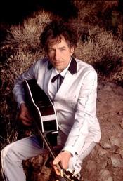 Expectación y misterio en vísperas de la primera actuación de Bob Dylan en China