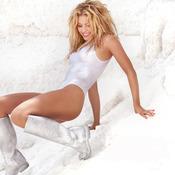 'Rabiosa', el nuevo single de Shakira