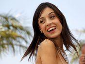 Martina Gusman formará parte del jurado del Festival de Cannes 2011