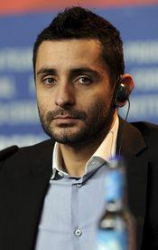 Jaume Collet-Serra debuta con el filme 'Mindscape'