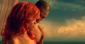 'California King Bed', el nuevo videoclip de Rihanna