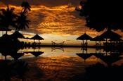 Las Seychelles podrían recoger a Guillermo y Kate en su luna de miel