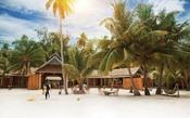 El hotel en Seychelles de la luna de miel de Guillermo y Kate