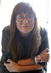 Isabel Coixet sufre un accidente en Nueva York durante un rodaje