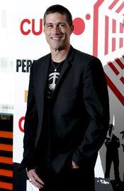 Matthew Fox quiere olvidar 'Perdidos'