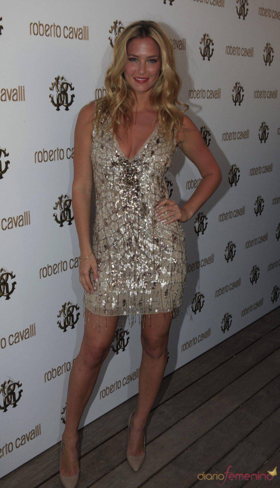 Bar Refaeli en Cannes