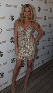 Bar Refaeli en Cannes