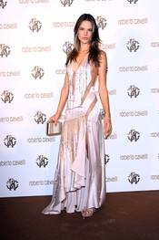 Alessandra Ambrosio en Cannes