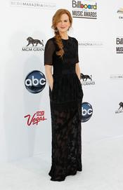 Nicole Kidman en los Billboard Music Awards 2011