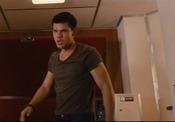La nueva película de Taylor Lautner, 'Abduction'