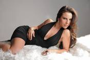 Kate del Castillo protagoniza 'La reina del sur'