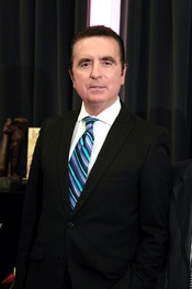 José Ortega Cano en estado muy grave tras su accidente