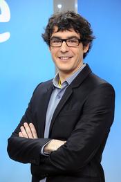 Juan Ramón Bonet echa el cierre a 'Gafapastas'