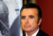 José Ortega Cano, anuncia su retirada en 2009