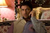Gerard Butler, protagonista de 'Exposados'