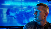 Sam Worthington y su Avatar