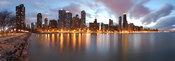Chicago Iluminado