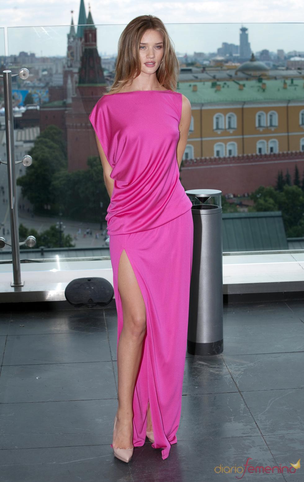 Lujo Vestidos De Novia Huntington Wv Ornamento - Ideas de Estilos de ...