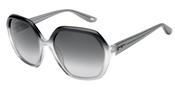 Gafas de sol XL rectangulares de la colección de Max Mara para 2011