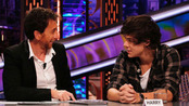 One Direction en El Hormiguero: Harry Styles