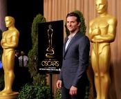 Bradley Cooper y el lado bueno de las cosas