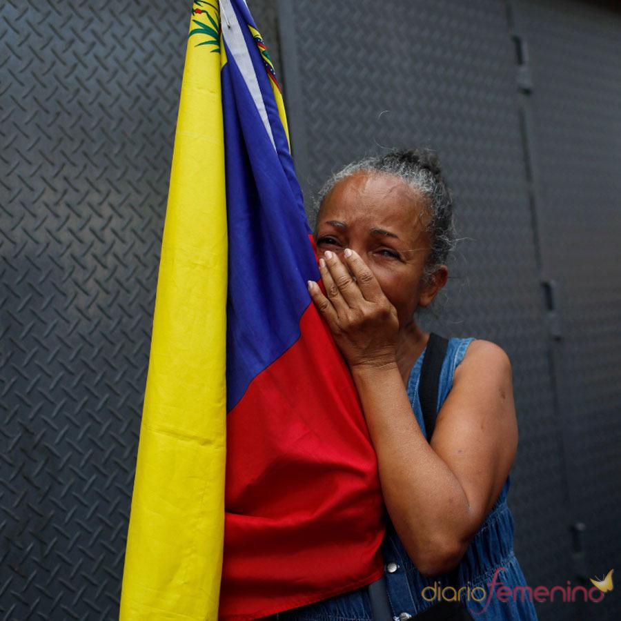 Funeral de Hugo Chávez: Venezuela pierde su referente