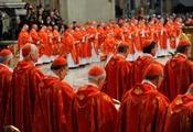 El camino del nuevo Papa: el Cónclave que paraliza el mundo