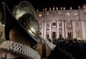 El nuevo Papa Francisco I: la banda sonora de Bergoglio