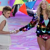 Los conciertos de Justin Bieber: su música y Victoria Secret