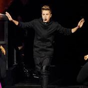 Los conciertos de Justin Bieber: la estrella del planeta